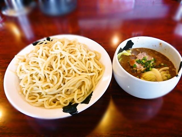 foodpic2037871(1).jpg
