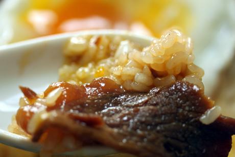 今治焼豚玉子飯3