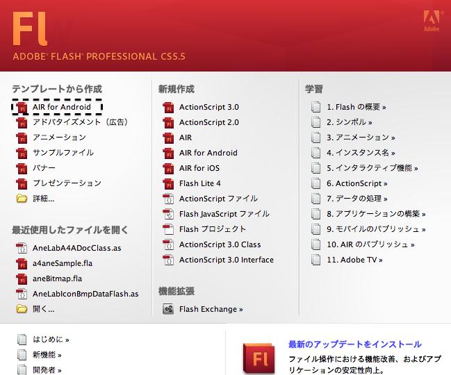 20111128_01_flashcs_startup.png