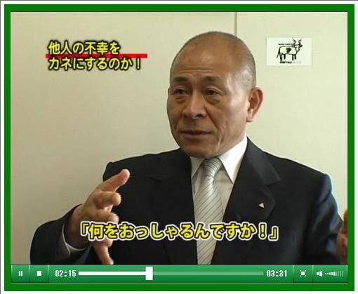 20120111-06hiはせがわ+ココシス02