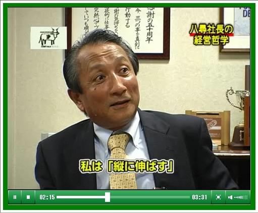 20120111-03hi福岡電材+ココシス02