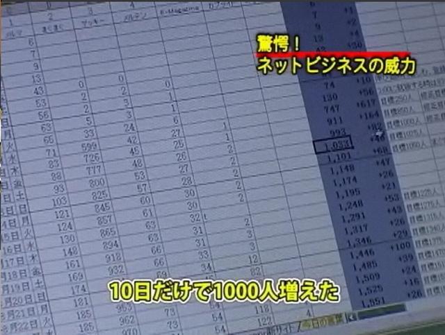 20120227-27がんばれ社長03