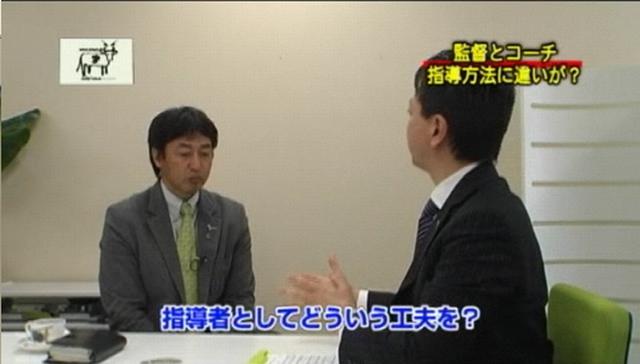 20120316-33藤川氏01
