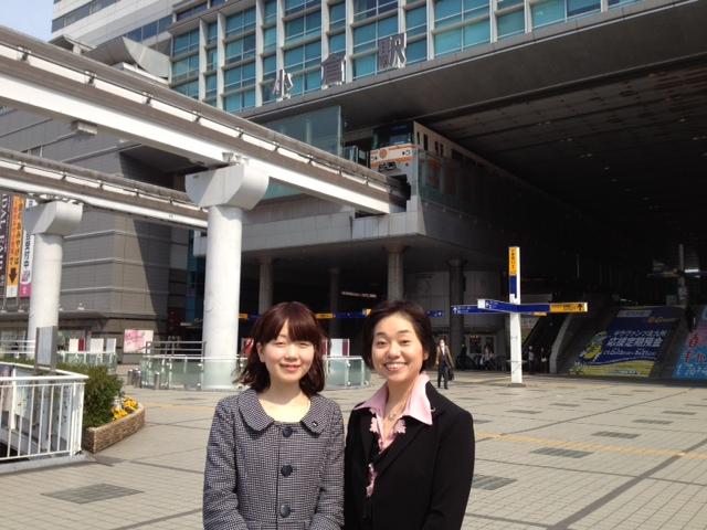20120405小倉開催03