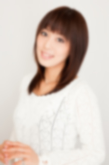 20120128_1.jpg