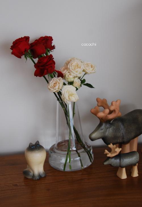 20140214_バレンタインの食卓02