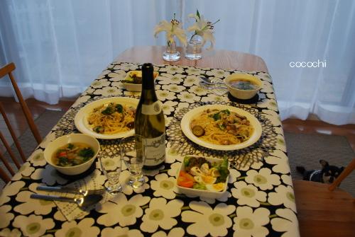 20140214_バレンタインの食卓06