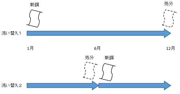 20141130_02_06.jpg