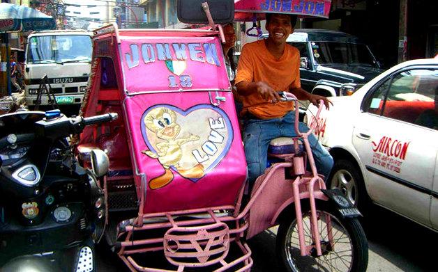 Pedicab-6V.jpg