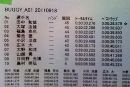 201109192.jpg