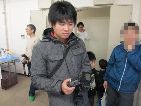 IMG_0830.jpg