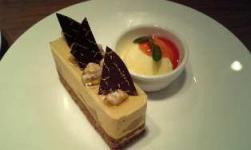 ケーキいち.jpg