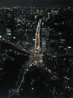 東京8.jpg