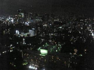 東京9.jpg