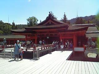 広島4.jpg