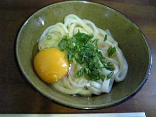 香川2.jpg