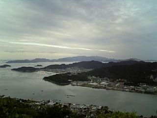 香川5.jpg