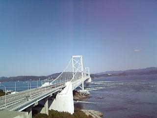 徳島3.jpg