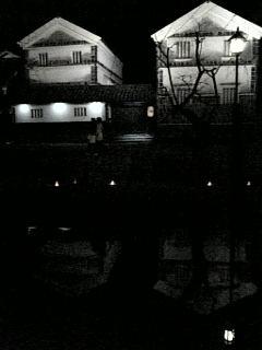 美観地区11.jpg