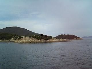 鞆の浦4.jpg