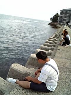 鞆の浦5.jpg