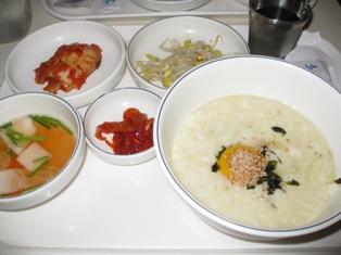 韓国3.jpg