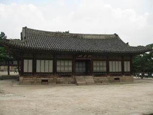 韓国6.jpg