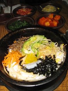 韓国8.jpg