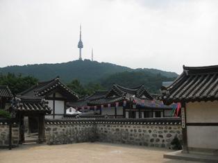 韓国9.jpg