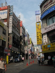 韓国10.jpg