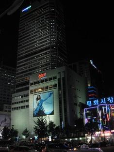 韓国12.jpg