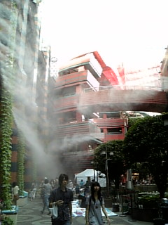 九州7.jpg