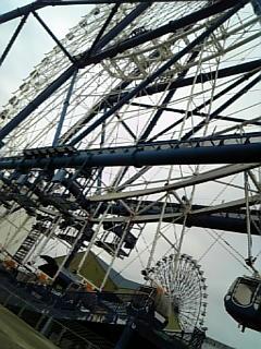 九州10.jpg