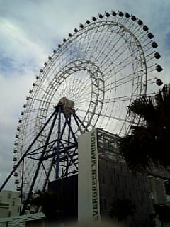 九州8.jpg