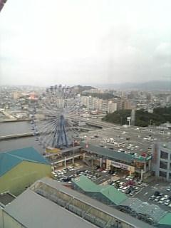 九州11.jpg