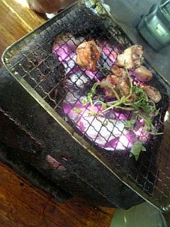 九州18.jpg