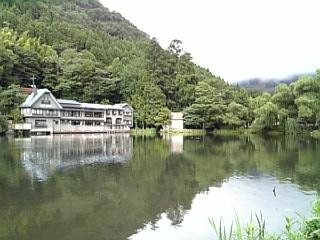 九州21.jpg