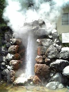 九州37.jpg