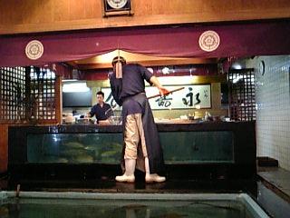 九州38.jpg