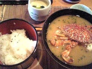 九州40.jpg