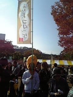 Image951.jpg