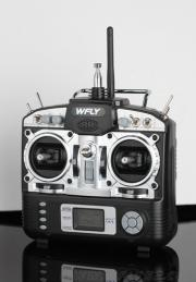 WFLY WFT08