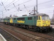 Class 86 (Wikipadia)