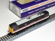 DAPOL Class 86 Loco