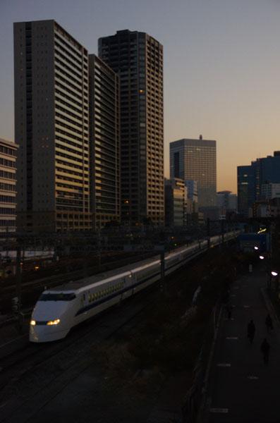 120201tamachi300.jpg