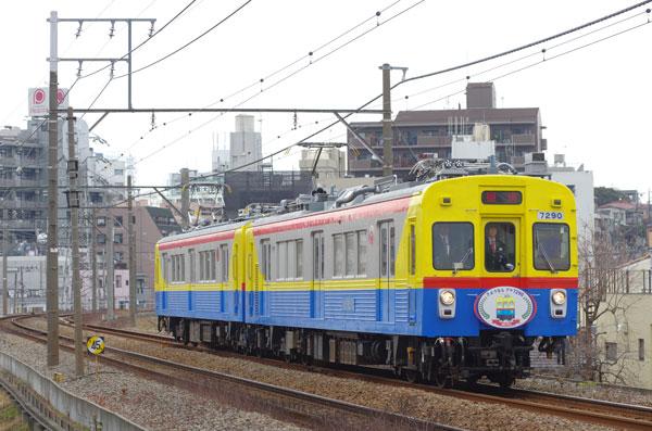 120226ishikawadai-yukigayao.jpg