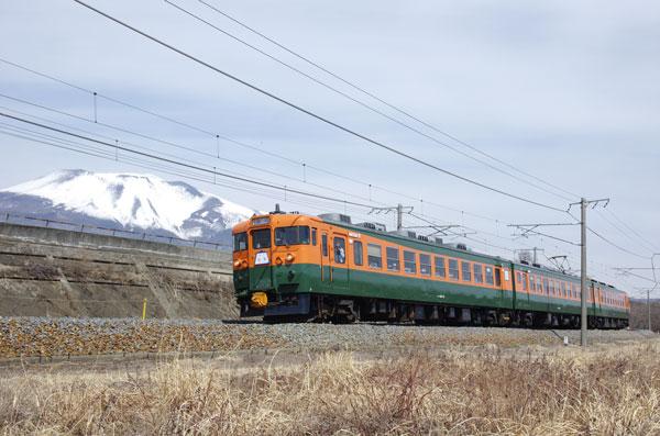 120320shinanooiwake-miyota1.jpg