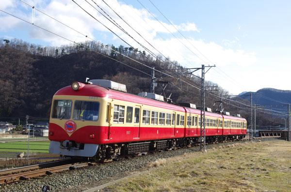 120324higashiyashiro-amemio.jpg