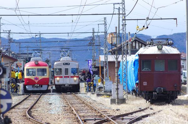120324shinanokawata2000Doth.jpg