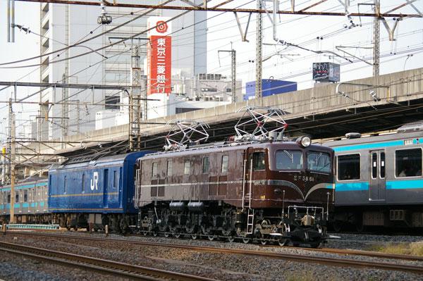 2005.11.13 王子 EF5861